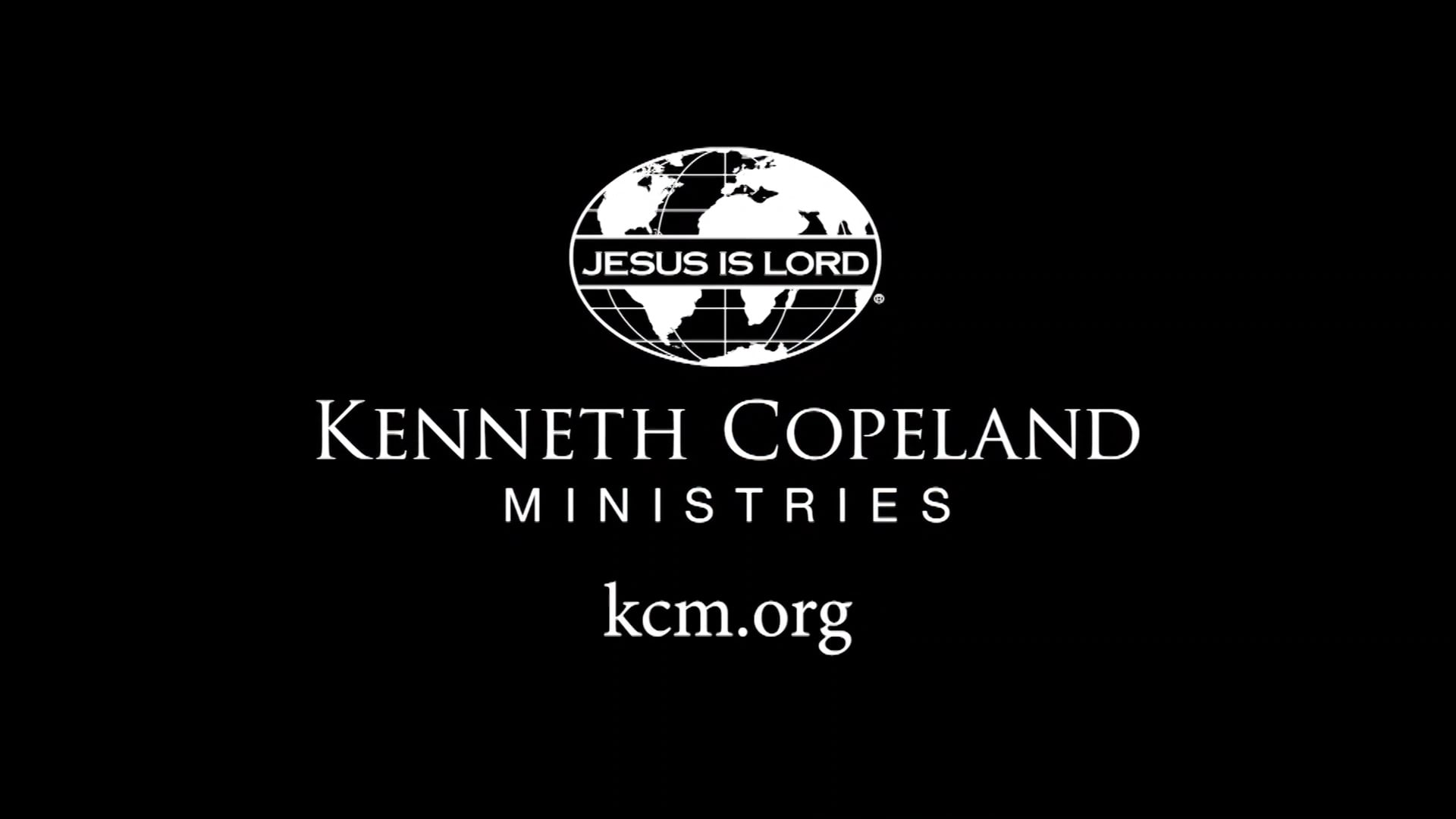 When we are in partnership with a ministry, we are partakers of their anointing. Join Kenneth Copeland at the 2021 Branson Virtual Victory Campaign as he explains how you can flow in the same anointing that flows in KCM. See testimonies of how seed is multiplied in the lives of others by partnership!