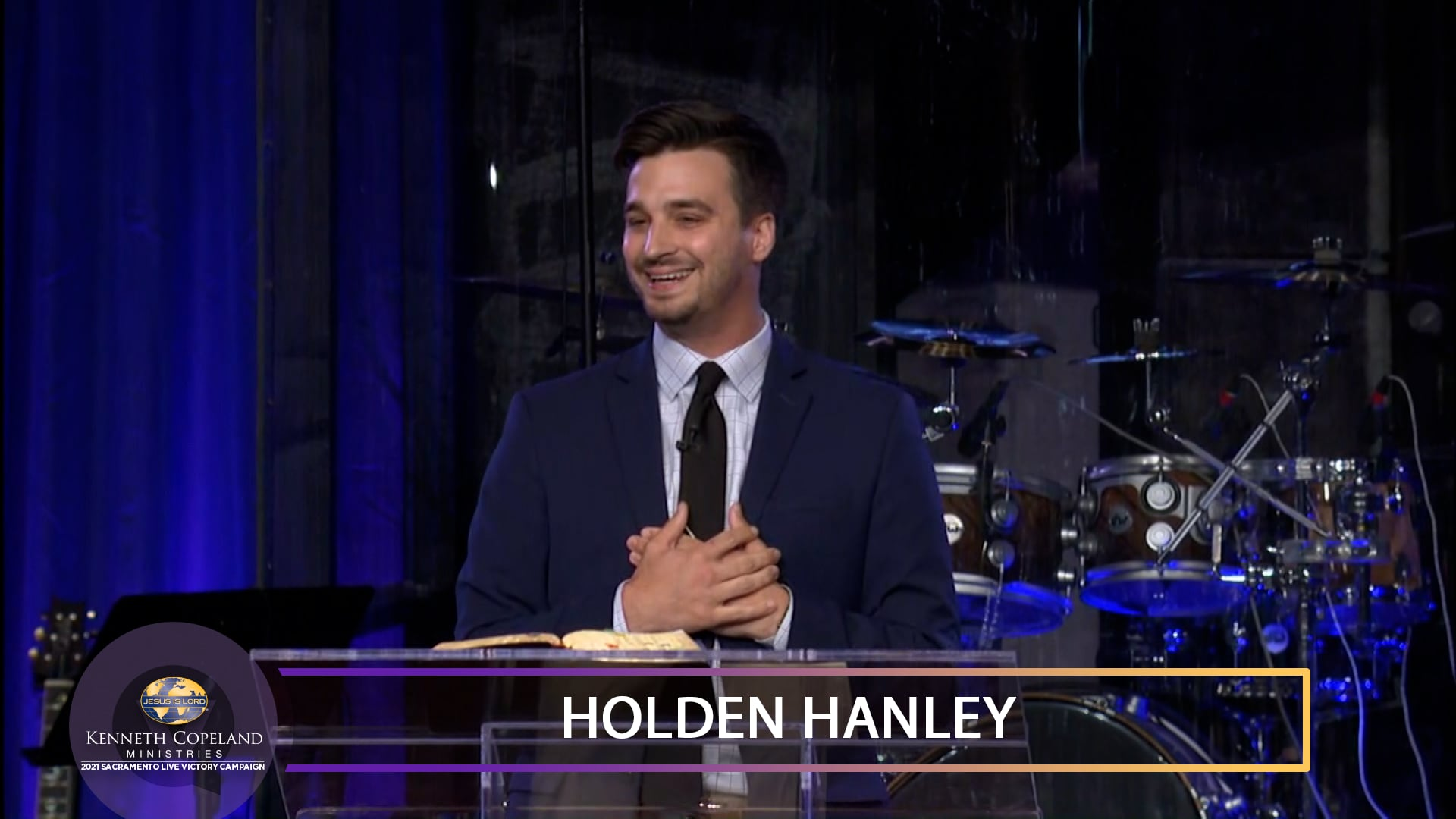 Join Holden Hanley as vital aspects of prayer are revealed at the 2021 Sacramento Victory Campaign. As a pray-er, you are an operative in the kingdom of God. You have a part to play—prayer! The healing of this land is connected to the prayers of the saints and the prayer of faith never goes unanswered!