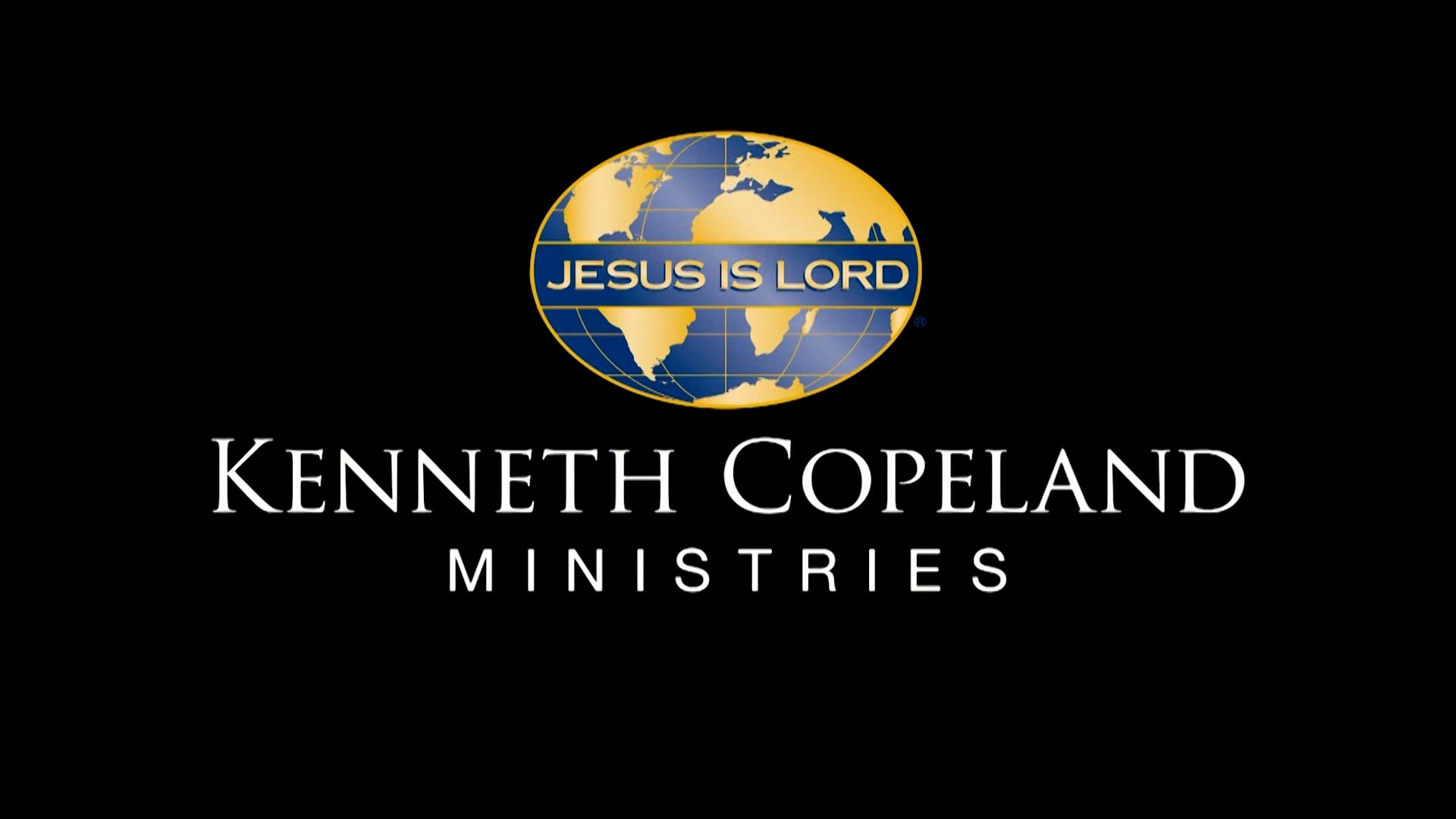 """Hear Kenneth Copeland, at the 2021 Detroit Victory Campaign, teach how to walk in the same anointings as those you are partnering with in ministry. The church at Philippi partnered with the Apostle Paul and shared in his anointings and graces (Phil. 1:17). Learn what """"covenant partnership"""" is all about."""
