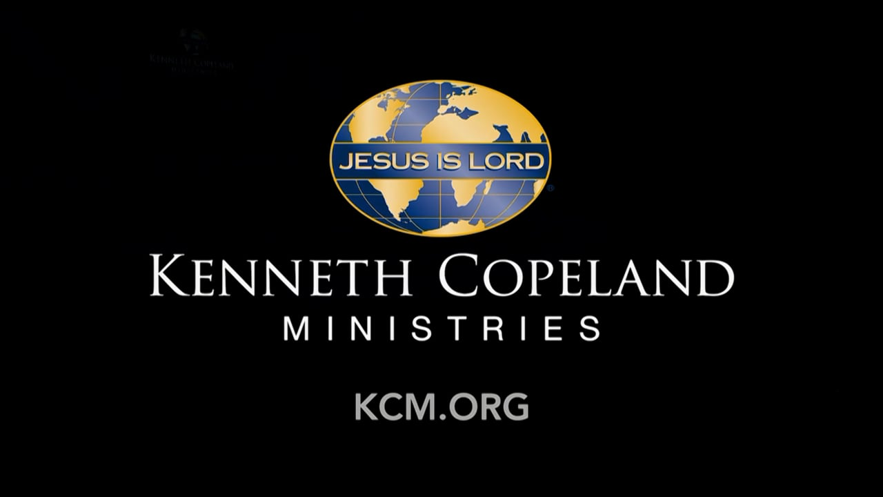 Understand the laws of the spirit and what it means to be a Partner with Kenneth Copeland Ministries and to partake in the grace and anointing of Kenneth and Gloria Copeland. Watch highlights of what KCM has accomplished in 2018.
