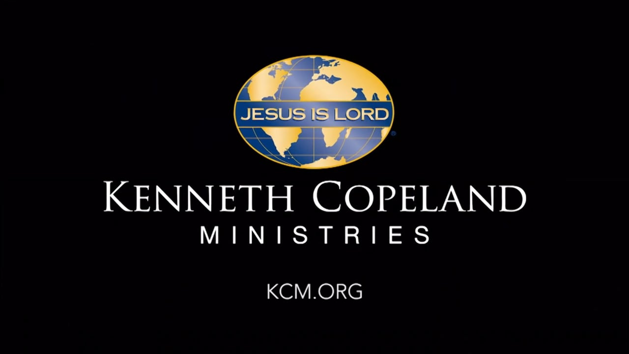 Join Kenneth Copeland, Ps. George Pearsons and Buddy Pilgrim at the 2019 Midwest Victory Campaign as they invite people to receive on the level of a prophet, as a result of partnership with KCM. Learn about the two-way street of partnership and what rewards you can expect. See exciting video testimonies!