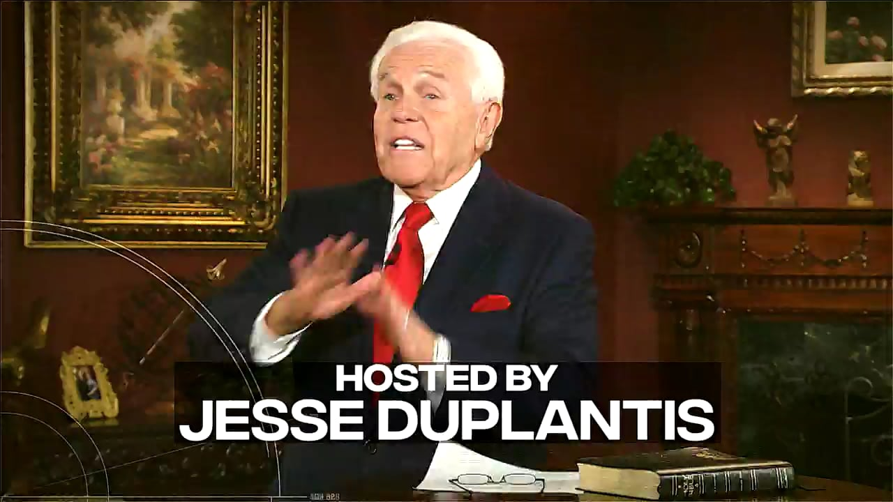 Join Jesse Duplantis for the third session of the 2019 VICTORYthon Programmers' Event! In this barrier-breaking session, Kenneth and Gloria Copeland are joined by Daystar's Marcus and Joni Lamb as they conduct their Heart for the World campaign. See how both VICTORY and Daystar are spreading the good news that Jesus Is Lord across the globe. Plus, hear from various VICTORY broadcasters and anointed musical guests.
