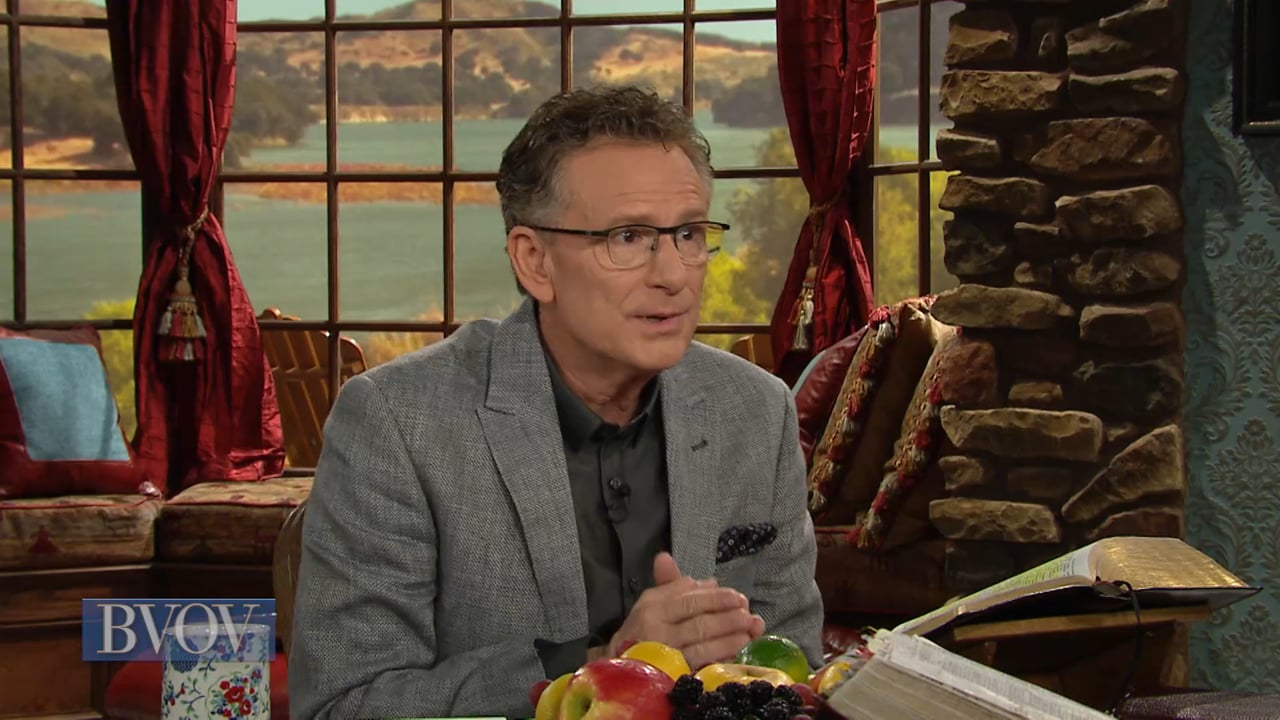 Watch Gloria Copeland and George Pearsons on Believer's Voice of Victory as they share the many characteristics of the nature of faith: aggressive, persistent and confident, to name a few. Learn to become a person with bulldog faith who won't let go until you see results!This series was previously aired April 18-22, 2016.
