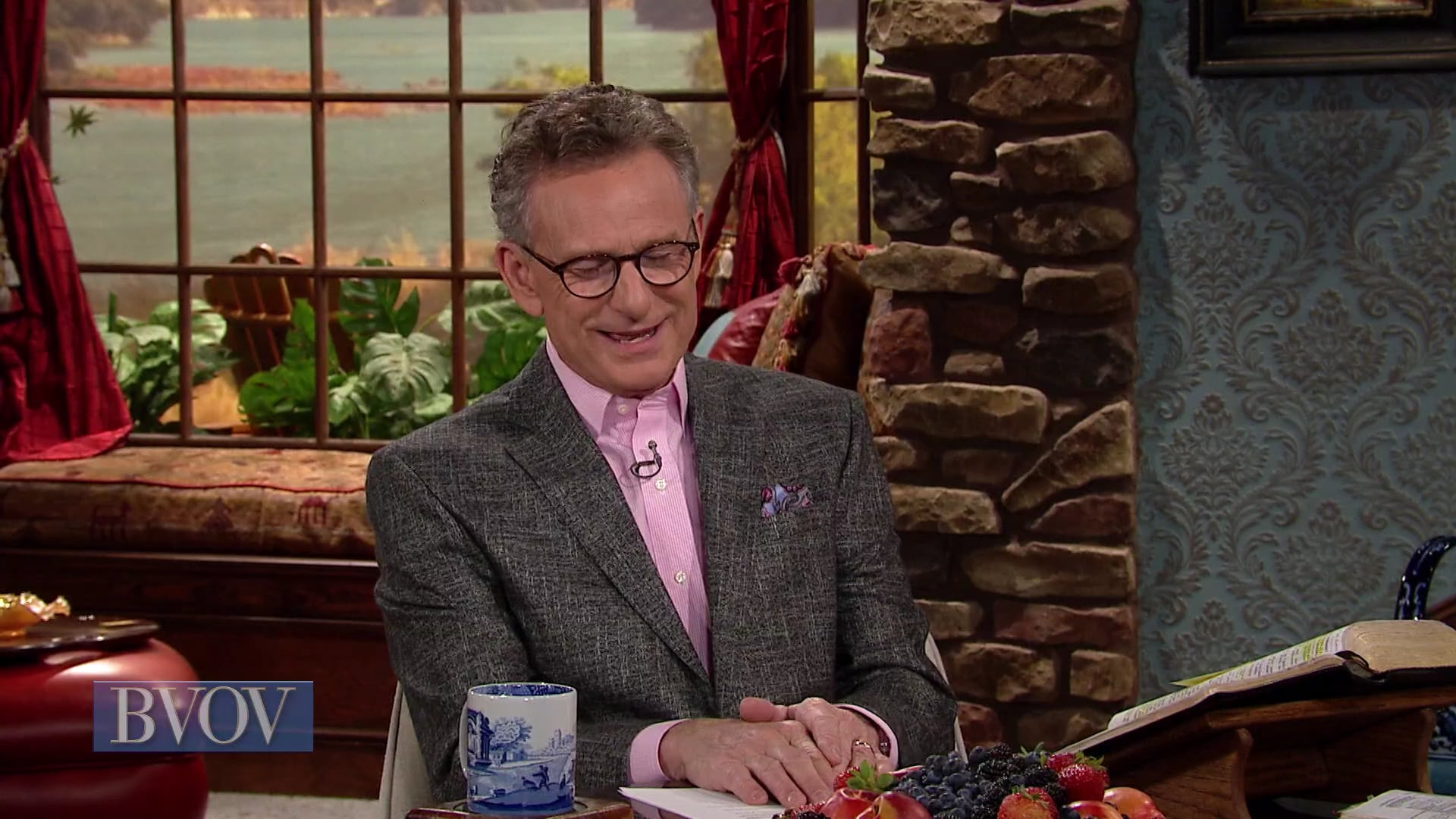 Can God trust you with wealth? Join Gloria Copeland and George Pearsons on Believer's Voice of Victory as they teach you how to get in position for God's blessings by being obedient to His WORD. Learn why obeying God is the key to receiving everything He wants to give you. God is looking to bless His people financially, and that someone can be you!