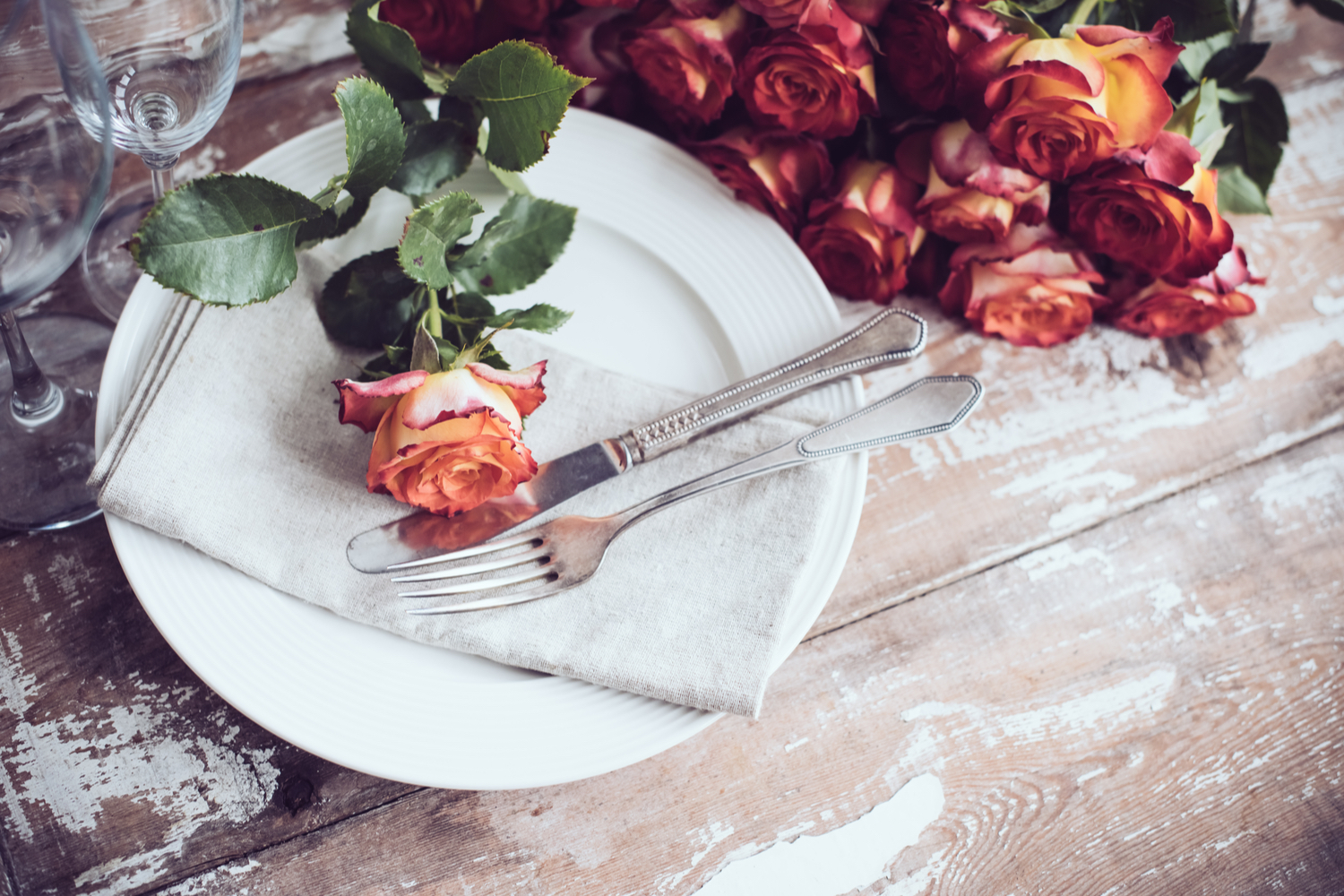 A 6-Step Checklist for Fasting | Kenneth Copeland Ministries