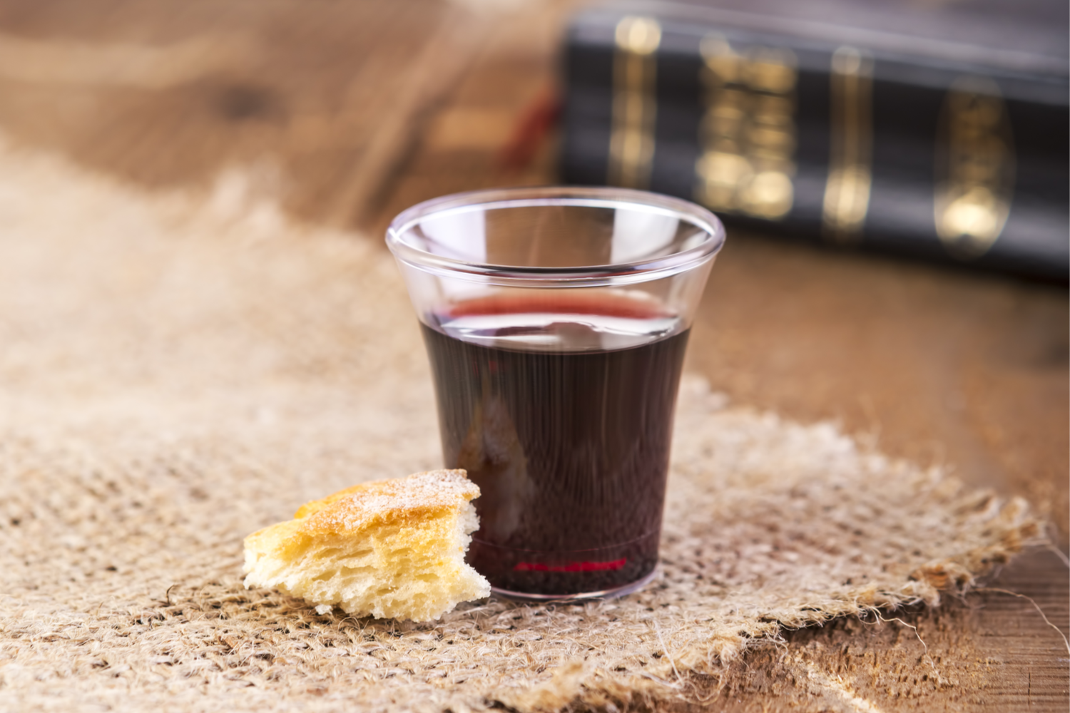 Image result for communion