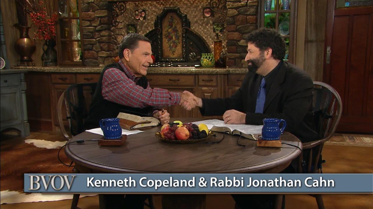 the force of faith kenneth copeland pdf