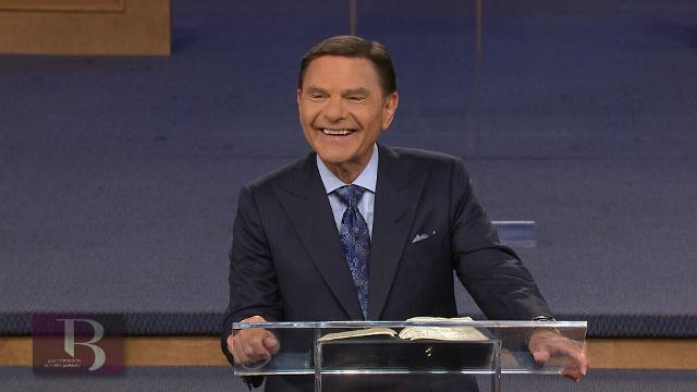 Join Kenneth Copeland for the offering message at the opening session of the 2017 Branson Victory Campaign at Faith Life Church in Branson, Missouri. As you follow the direction of the Holy Spirit to financially give, your seed will bring about the harvest God has for you.