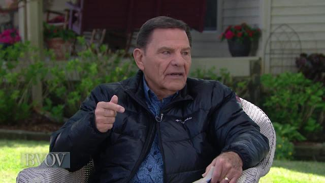 Healing isn't always instantaneous! Watch Kenneth and Gloria Copeland on Believer's Voice of Victory as they explain how healing is a process that often manifests over time. When you stay in the truth of God's WORD without fail and refuse to move, you will lay hold of healing as your faith grows. So, don't give up!