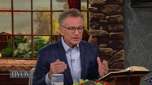 Too many Christians are struggling financially to get by. On this episode of Believer's Voice of Victory, Gloria Copeland and George Pearsons discuss the abundant life Jesus came to give us and the first steps to begin living in the overflow. Tune in and discover your covenant of provision with God!