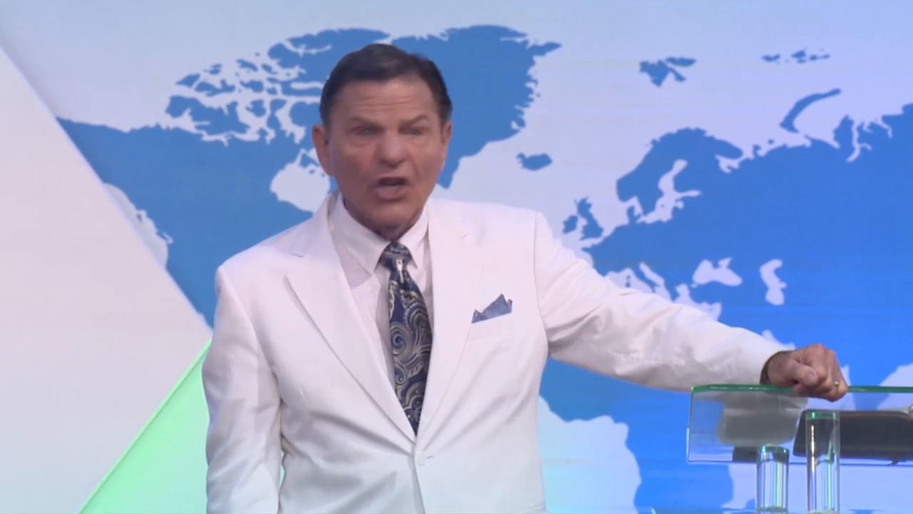 Watch Kenneth Copeland in this session from the 2018 Sustaining Impact in Ministry International Ministers Conference in Lagos, Nigeria, and discover how the spirit of excellence in ministry will sustain the impact of your ministry on every person in every place God sends you. When you make the quality decision to make personal integrity and honoring God your foundation, it will make all the difference in your ministry!