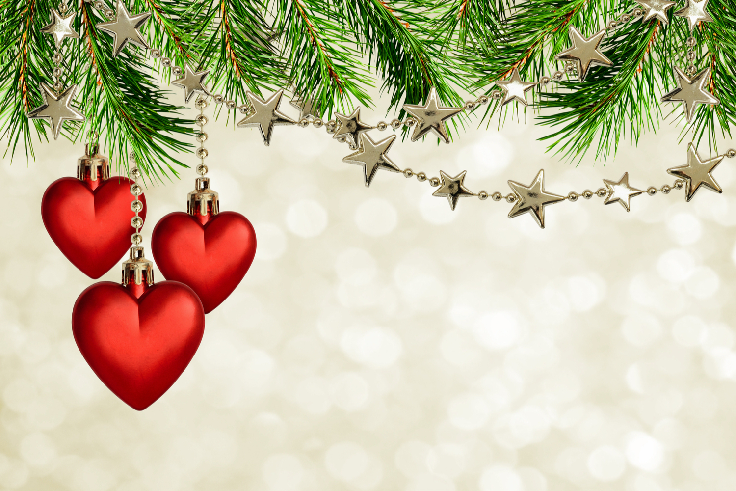 How Can I Show the Love of Jesus During Christmas? | Kenneth ...