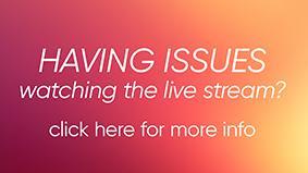 live-broadcast-help.jpg