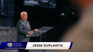 2020 Southwest Believers' Convention: Opportunities Are Not Accidents but Maps of Direction  (8:00 p.m. CT)