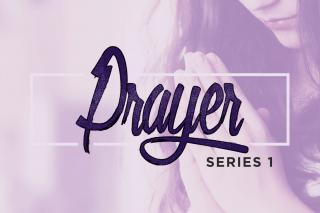 prayer_series1.jpg