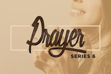 prayerseries6.jpg