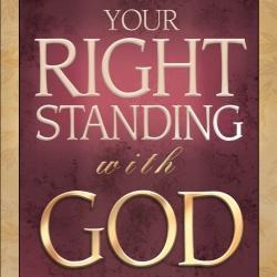 yourrightstandingwithgod.jpg