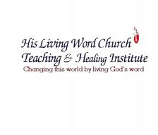 His Living Word Church | Kenneth Copeland Ministries