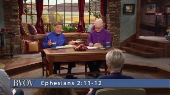 God's Covenants of Promise