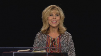 2016 Southwest Believers' Convention: Thursday Pre-Service Prayer (8:30 a.m.)
