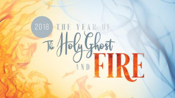 Celebrate 2018 With Kenneth Copeland
